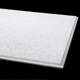 南京雷竞技|唯一授权天花板-阿姆斯壮雷竞技|唯一授权天花板-喜诺