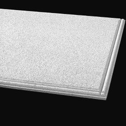 南京雷竞技|唯一授权天花板-阿姆斯壮雷竞技|唯一授权天花板-喜诺Profiles