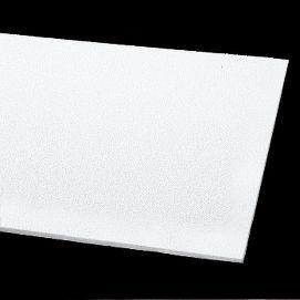 南京雷竞技|唯一授权天花板-阿姆斯壮雷竞技|唯一授权天花板-雅顿