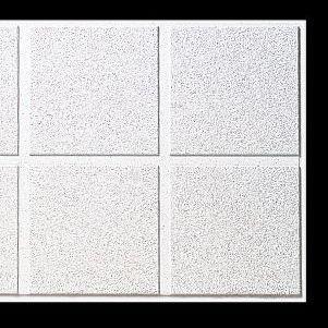 南京雷竞技|唯一授权天花板-阿姆斯壮雷竞技|唯一授权天花板-雅顿沟槽板