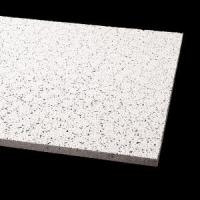 南京矿棉天花板-阿姆斯壮矿棉天花板-雅隽