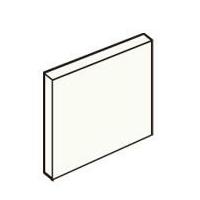南京石膏板-圣戈班杰科纸面石膏板-标准纸面石膏板