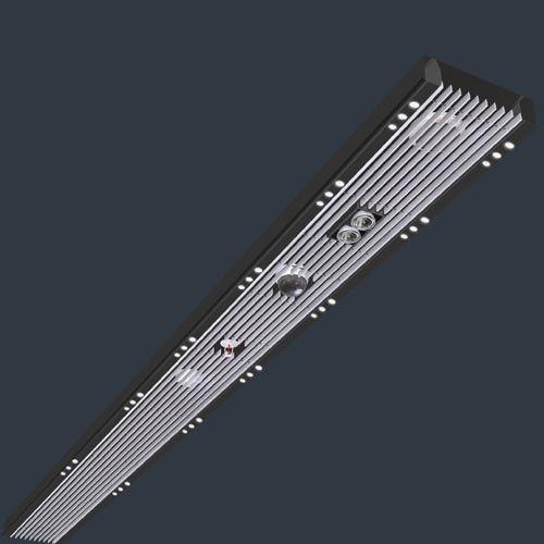 南京集成带-元光德盒体式集成带-GH4356