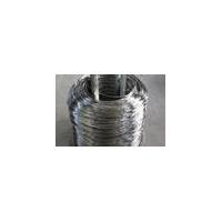 ☆☆316不锈钢螺丝线 304不锈钢螺丝线 302不锈钢螺丝