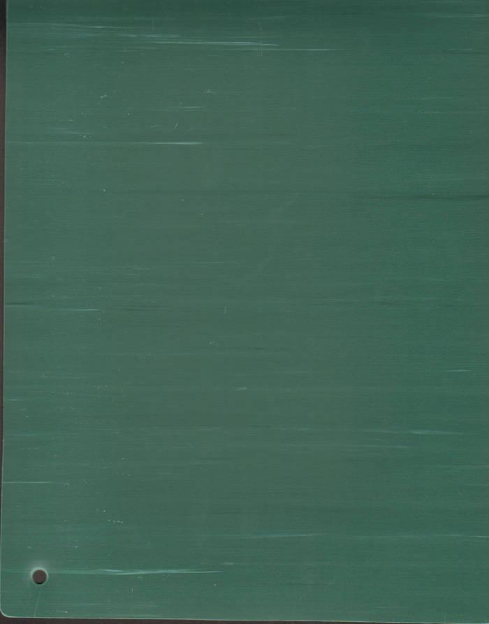 金象同质透心塑胶地板