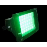LED投光灯,LED泛光灯,LED投射灯