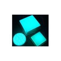 LED点光源,LED方块灯,LED点光灯