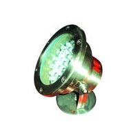 LED水底灯,LED水下灯,LED大功率水底灯