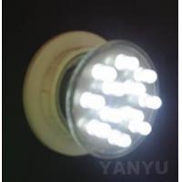 LED灯杯,LED射灯,LED灯