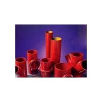 北京铸管公司,新兴铸铁管,北京铸铁管*天津铸铁管,河北铸铁管