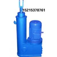 DYTP电液推杆 水平电液推杆