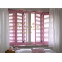 百叶窗,木制百叶窗,木制百叶帘