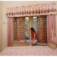 百叶窗,木制百叶窗,百叶窗价格