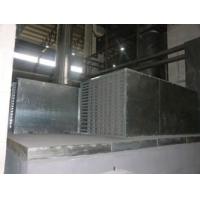 噪声治理设备工程