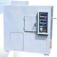 RSQ005日用陶瓷热稳定性测定仪