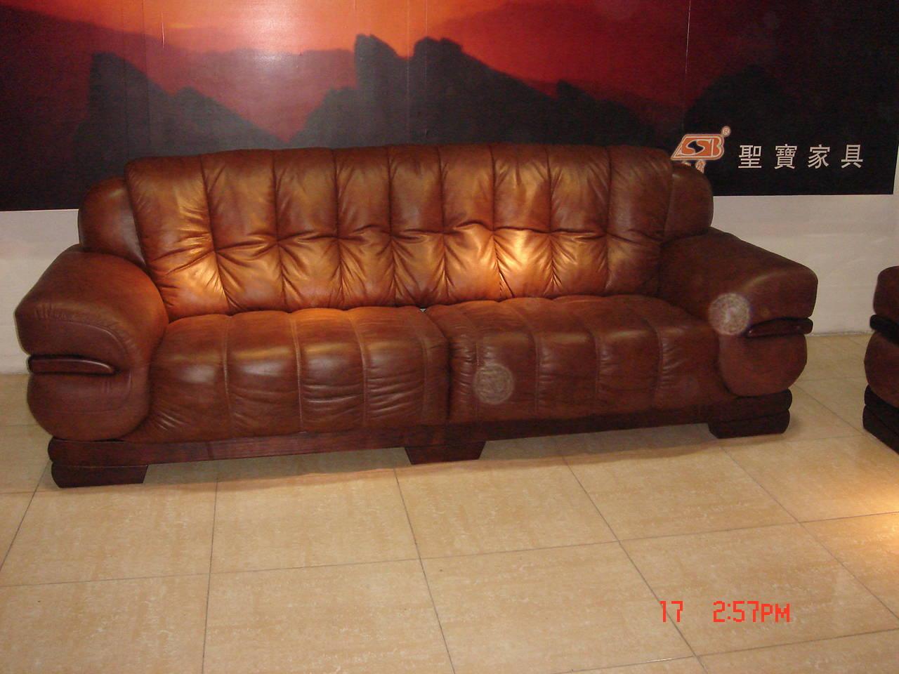 皮沙发产品图片,皮沙发产品相册