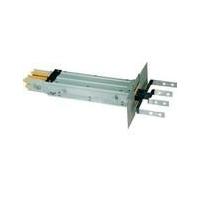 BMC-1250A六安空气式插接母线槽/三相四线插接母线