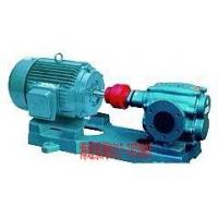 海通ZYB型渣油泵,重油杂质输油泵