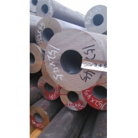 152*45現貨銷售20#無縫鋼管|大口徑中厚壁無縫鋼管