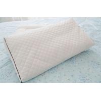 【力挺】烟台家居用品 决明子枕头批发 荞麦枕批发