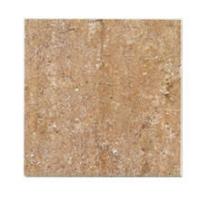 金佛陶瓷-微晶石系列银河石