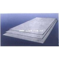 纤维水泥板,石棉水泥板,水泥压力板,FC板