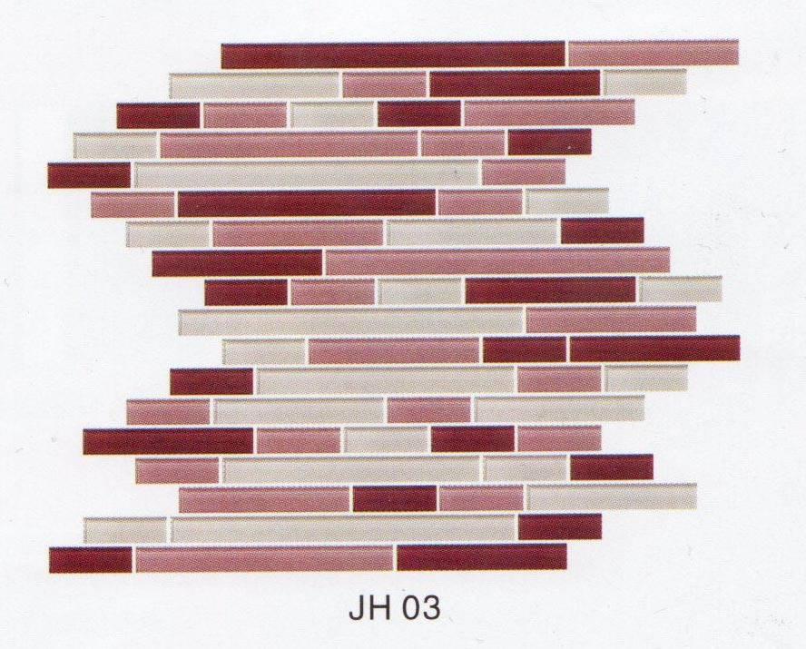 玻璃砖系列 6产品图片,玻璃砖系列 6产品相册 哈尔滨伟龙马...
