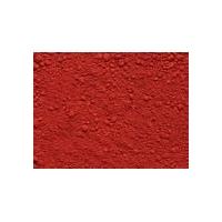 供应富阳巨兴氧化铁颜料 氧化铁红190