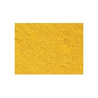 供應塑料橡膠造紙水泥用氧化鐵黃