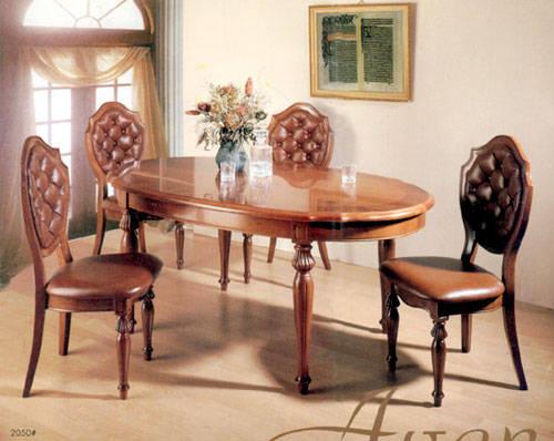 新世纪家具-家具-前进