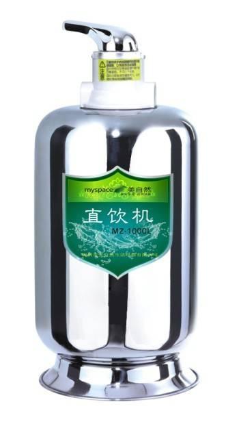 净水器**品牌价格净水器那种品牌好净水器推荐品牌