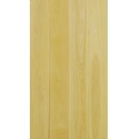 巴福芸香实木地板|方饰地板|实木地板