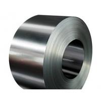 304L钢带不锈钢材