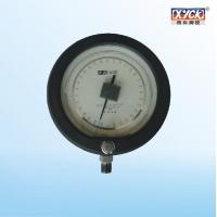 高精密压力表-CM型-0.1级