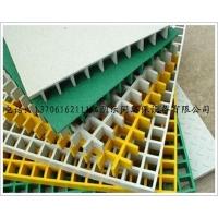 新疆玻璃钢格栅板 乌鲁木齐格栅