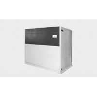 河南平顶山厂家特价批发风冷柜式空调 价格