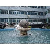 風水球/花崗巖風水球/石雕風水球/杭州風水球