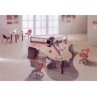 广州江雨折叠培训桌椅,折叠培训台,广东培训台架,广州培训桌,广东培训椅