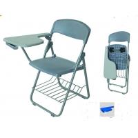 广州折叠椅,广州塑料折叠椅,广州写字板塑料折叠椅,广州塑料.