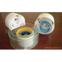 PVC管、PP管、HDPE管、ABS管、PU管4