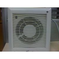百盾電器-狗鼻子智能環保換氣扇(氣感型、櫥窗式)
