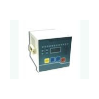 杭州供应 智能型无功补偿控制器 专业生产厂家 低压电器控制器
