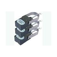 供应电缆型短路故障指示器 检测仪 过电压保护器