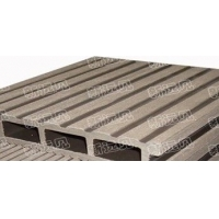 LHMA064房产家装地板