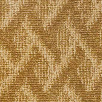 橡胶地板材质贴图图片 地板材质贴图,仿古地板瓷砖材质贴图高清图片