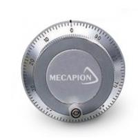 无锡德为电气自动化设备有限公司