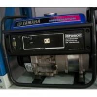 三明发电机降噪处理 柴油发电机组降噪 发电机组专业降噪处理