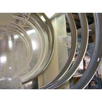 福建廠家直銷噴粉線 廠家直銷靜電噴粉線 廠家直銷噴粉流水線