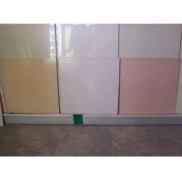 中鸿陶瓷耐磨砖系列(广东佛山中鸿陶瓷)