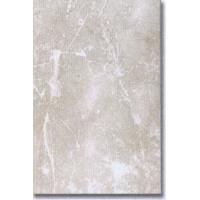 中鸿陶瓷墙砖系列4505B(广东佛山中鸿陶瓷)